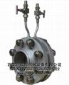 標準節流裝置 差壓式流量計 節流式流量計 標準節流裝置流量計 13703117333 1
