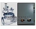 水击预防阀、预防水击阀、防止水