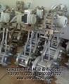 孔板式蒸汽流量计 13703117333 4