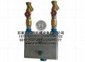 RHHWQ-50Z冷熱水全自動恆溫混水器 13703117333 2