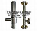 射流器、气液混合腔、射流曝气器