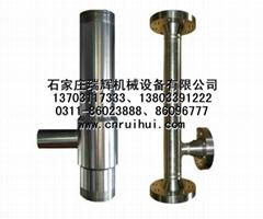 射流器、氣液混合腔、射流曝氣器、水射器、噴射器、射流設備