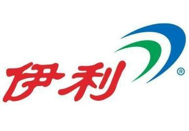 logo logo 标志 设计 矢量 矢量图 素材 图标 386_268