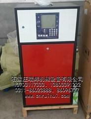 1.1米 RHN-110B防爆加油机 煤油加油机 柴油加油机 加油设备 13703117333