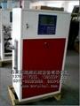 1.1米 RHN-110B防爆加油机 煤油加油机 柴油加油机 加油设备 13703117333 3