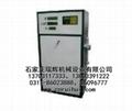 1.1米 RHN-110B防爆电子加油机、汽油加油机、柴油加油机、加油设备