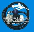 小型加肥機 移動式加肥機 售肥機 液體肥加註機 13703117333 3
