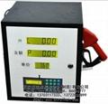 食用油加注机 灌装机 1370
