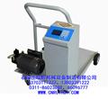 防凍液加註機 灌裝機 1370