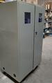 冷媒加註機 冷卻液加註機 13