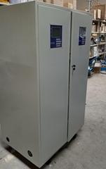 冷媒加註機 冷卻液加註機