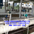 污水IC卡预付费流量计量装置 13703117333 3