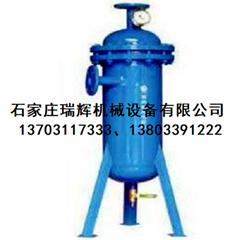 油水分离器RHRYF压缩空气过滤器 13703117333