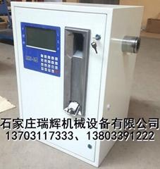RHN-80A车载加油机 定量加油机 移动式加油机 小型加油机 13703117333