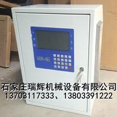 RHN-70B电子加油机 大流量车载加油机 移动式加油机 13703117333