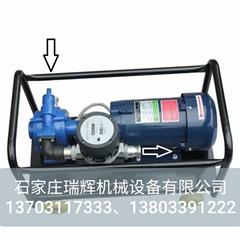 防爆计量车 移动式防爆计量设备 13703117333