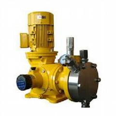 定速泵 计量泵 恒流泵 13703117333