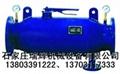 全自动反冲洗排污过滤器(供暖除