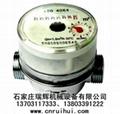 LYH-8直飲水專用水表(飲用