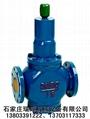 水用減壓閥 自來水減壓閥 供水