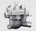 空气疏水阀(倒置桶式蒸汽疏水阀
