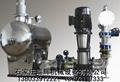 无负压变频供水设备、无负压给水