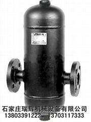 RHQF汽水分離器 氣水分離器 汽液分離器