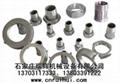 LXS-50E不锈钢法兰水表 机械式水表 13703117333 4