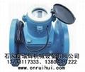 涡特曼电子式水表 涡特曼可拆式水表 13703117333 2