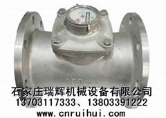 LXLCG-150E不鏽鋼可拆卸干式水表 直飲水表 13703117333