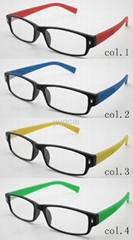 Fashion Reading Women Glasses