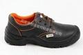 men industrial safety shoes men safety footwear  1
