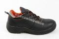 men industrial safety shoes men safety footwear  2