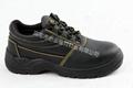 men industrial safety shoes men safety footwear  5