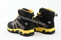 Wholesale Cheap Price ESD Safety Shoes with Steel Toe Cap and Steel Plate 1
