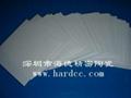 alumina ceramic plate 2