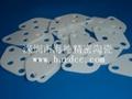 alumina ceramic plate 4