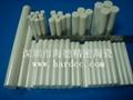 Alumina ceramic board 3