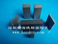 Alumina ceramic board 5