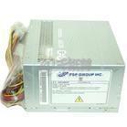 全汉650W工控电源 研华工控机电源FSP650-80GLC