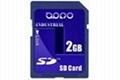 APRO工业SD卡