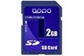 APRO工業SD卡
