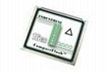 APRO工业级CF卡