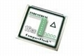 APRO工業級CF卡