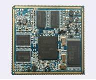 友堅恆天UT_V210CV03核心板