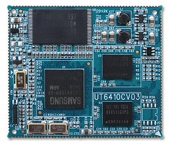 友堅恆天三星UT6410CV03核心板