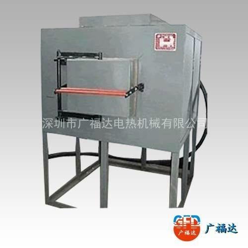 工业高温退火电炉 3