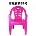 Factory supply good quality cheap