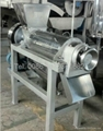 commercial fruit and vegetable juice extractor 0086 18703616827 2