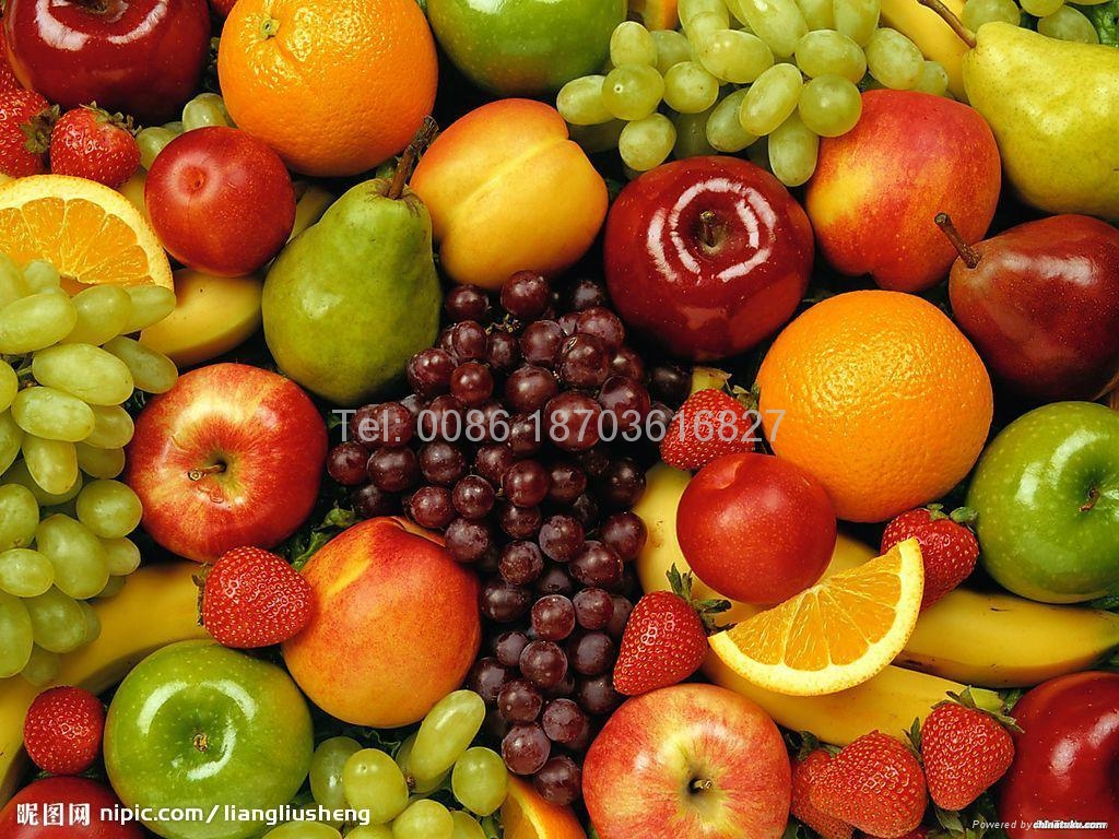 commercial fruit and vegetable juice extractor 0086 18703616827 3